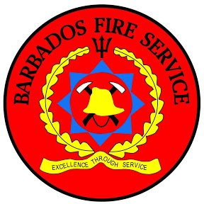 Barbados Fire Academy